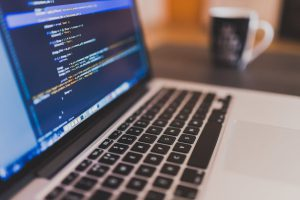 Codeassess com | Programming Tests | Coding Challenges